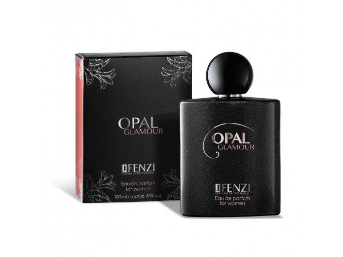 JFenzi Opal Glamour parfémovaná voda 100 ml