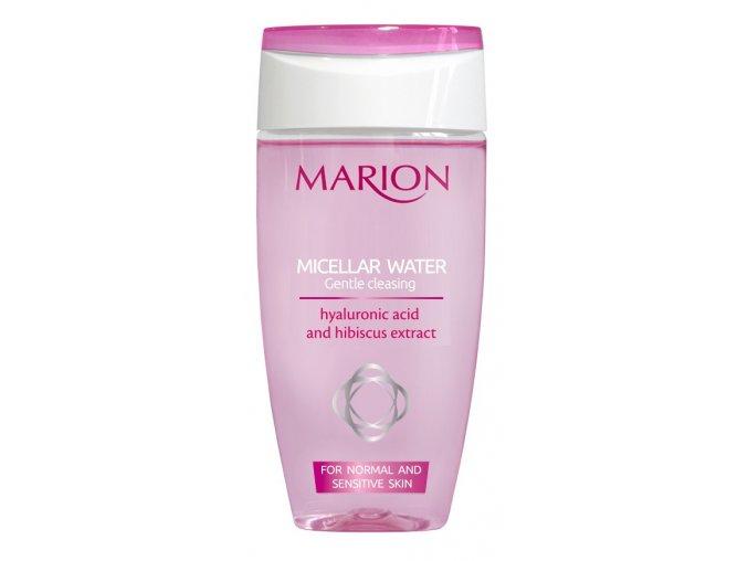 Marion Jemně Čistící Micelární Voda 150ml