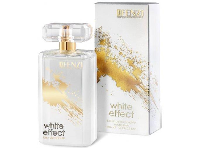 vyr 4919jfenzi white effect edp 100ml