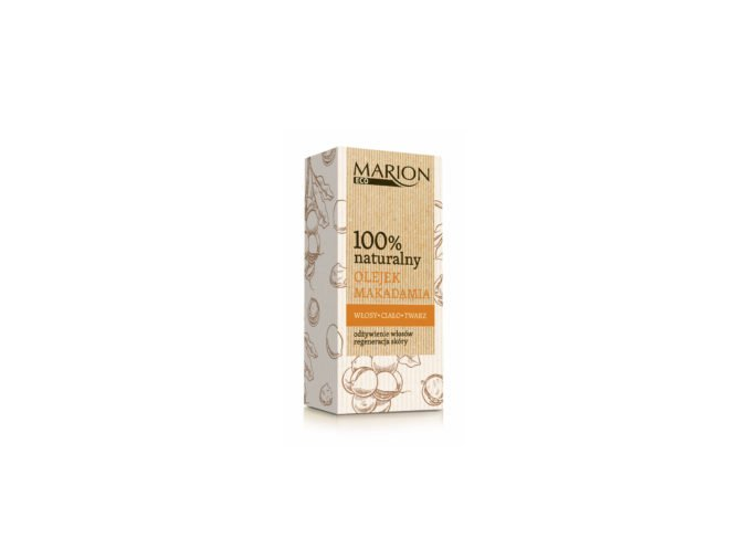 1331 Olejek macadamia kartonik 165x300