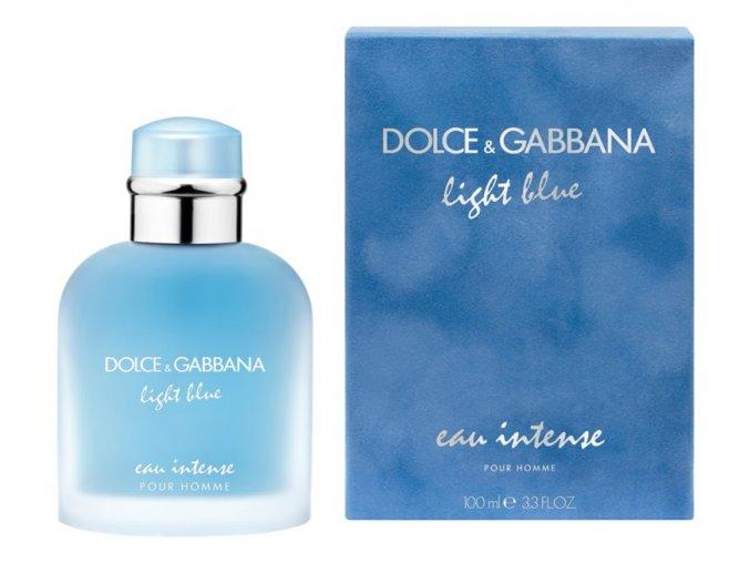 dolce gabbana light blue pour homme eau intense parfemovana voda pro muze 15