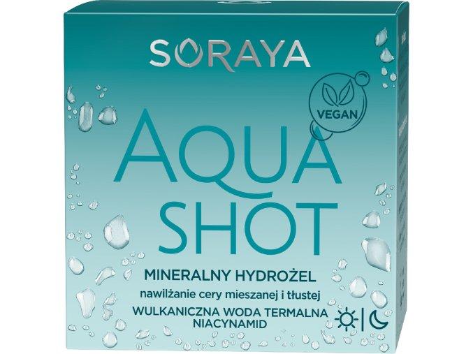 5901045082417 5 WIZ 2019 Aquashot ultralekki hydro gel miesz tlusta box 292335