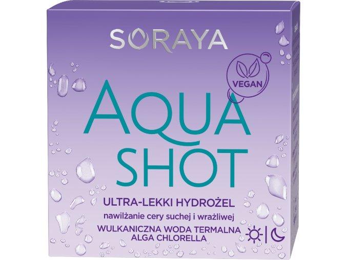 5901045082431 5 WIZ 2019 Aquashot mineralny hydro gel sucha box 292339