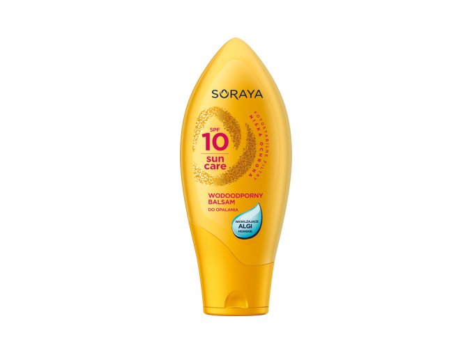 sun care wodoodporny balsam do opalania spf 10.png.600x600 q85 161x400