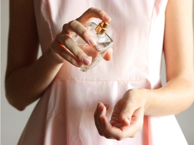 JFenzi Be Free