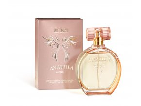 JFenzi Anathea woman parfémovaná voda 100ml