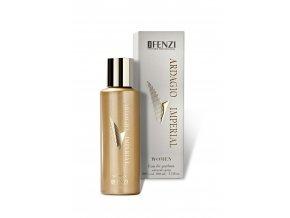 JFenzi Ardagio Imperial Woman parfémovaná voda 100 ml