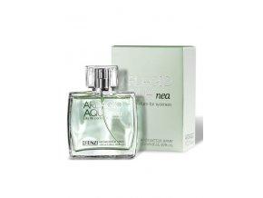 JFenzi Ardagio Aqua Nea parfémovaná voda 100 ml