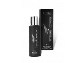 JFenzi Ardagio Imperial Men parfémovaná voda 100 ml