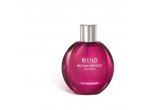 JFenzi Metamorphoze for Woman parfémovaná voda 100 ml