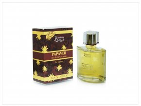 Creation Lamis Papaver Edp 100 ml