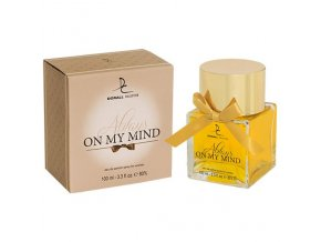 Dorall Colection Always on my mind edt 100 ml