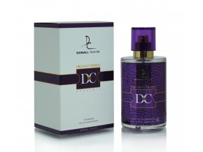 Dorall Collection Dream & Cherish Heavenly Edp 100 ml