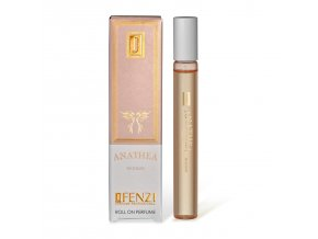JFenzi Anathea woman edp roll-on 10 ml