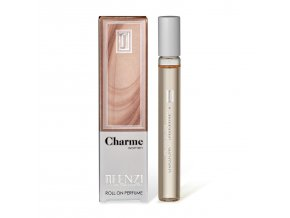 JFenzi Charme edp roll-on 10 ml