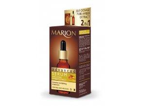 Sérum S Jantarovým Extraktem  18,5 m+1,5 ml