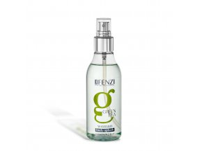 jfenzi body splash green tea 200 ml