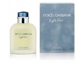 dolce gabbana light blue pour homme toaletni voda pro muze 29