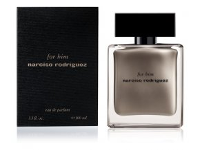 narciso rodriguez for him parfemovana voda pro muze 16