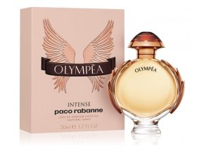 paco rabanne olympea intense parfemovana voda pro zeny 17