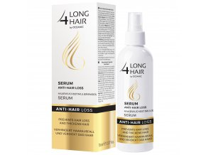 L4H Serum box bottle EN DE