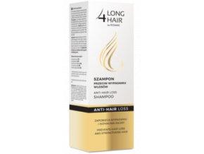 o l4l antihair loss szampon 11 1 140x280