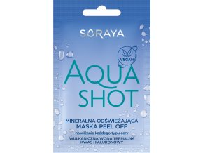 5901045082516 1 WIZ 2019 Aquashot maska peel off sas70x110 451137168