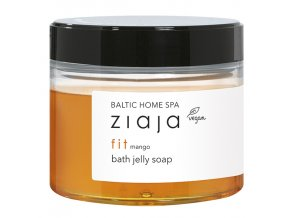 16234 BALTIC HOME SPA FIT BATH JELLY SOAP