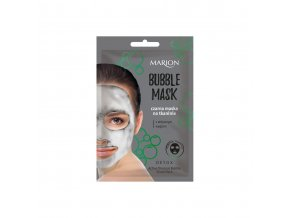 1353 bubble mask (1)