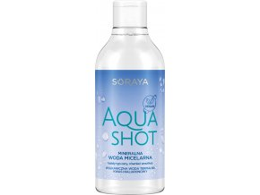 5901045082493 1 WIZ 2019 Aquashot Mineralna woda micelarna et198x100 213155