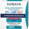 Soraya Soraya Hialuronowy Mikrozastrzyk 40 Krem na dzien i na noc 50ml 28069631 0 1000 1000