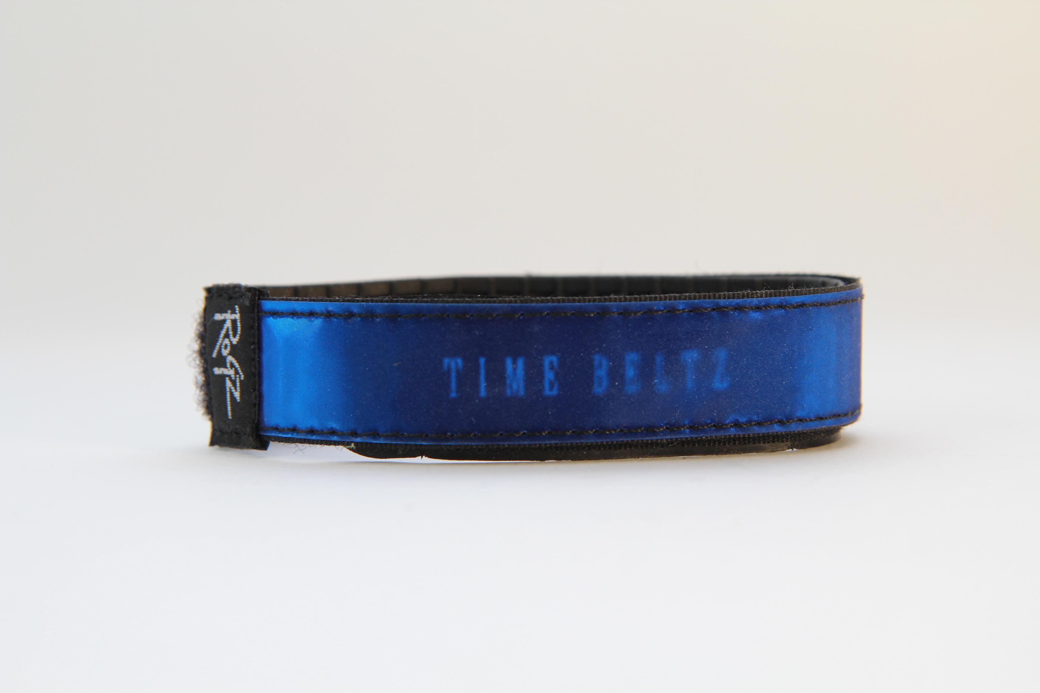 Pásky na hodinky