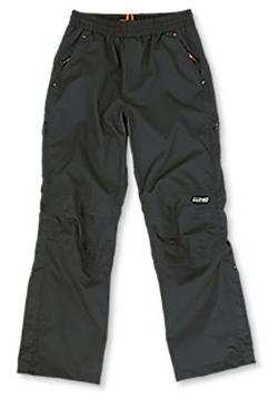 Outdoorové kalhoty