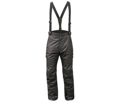 Lyžařské a snowboardové kalhoty