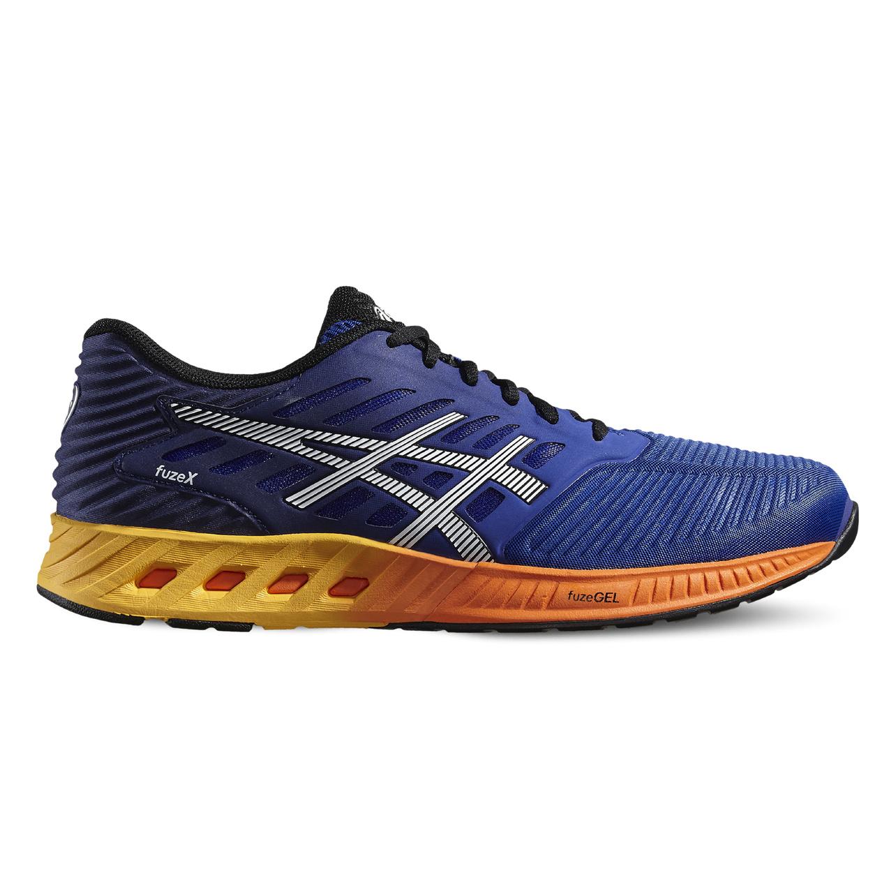 Běžecká obuv pánská