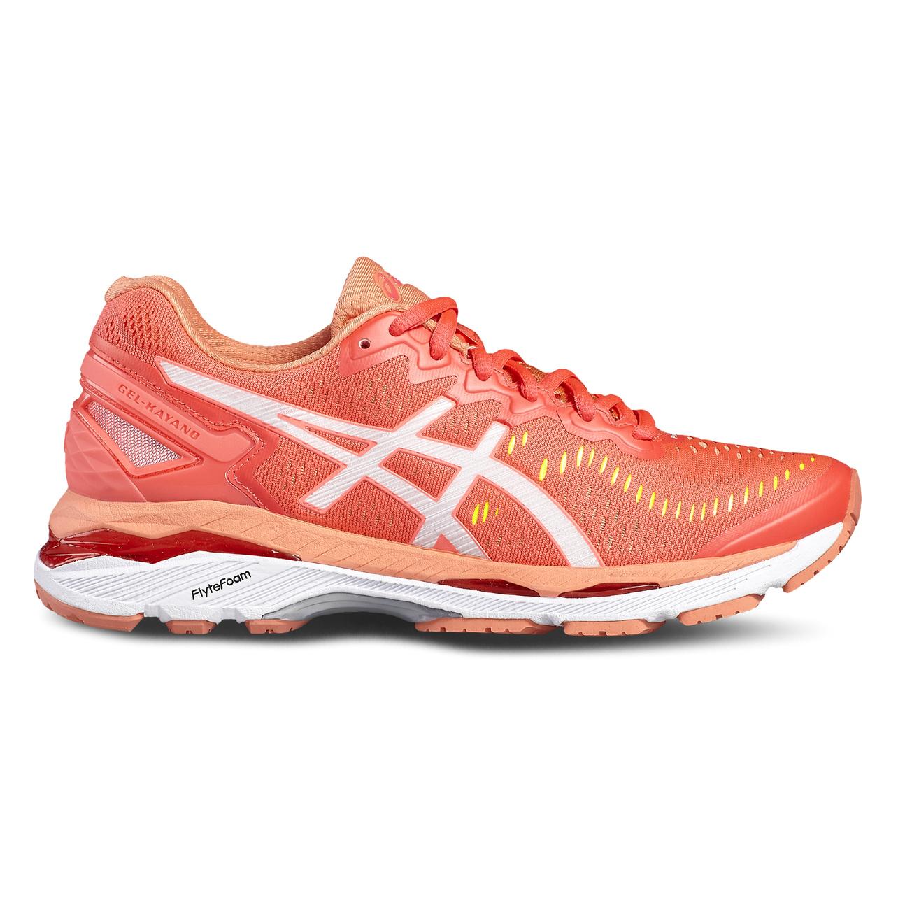 Běžecká obuv dámská