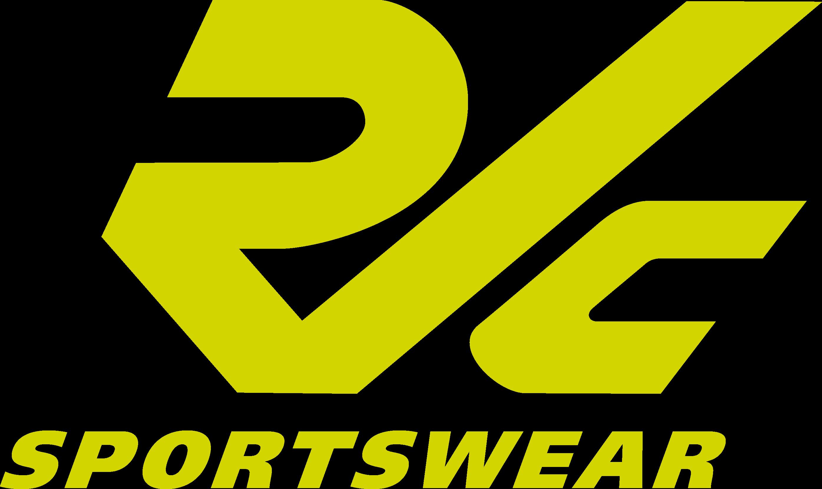 rvc.cz