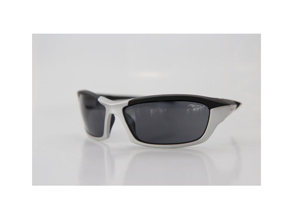 Brýle sluneční AKITA