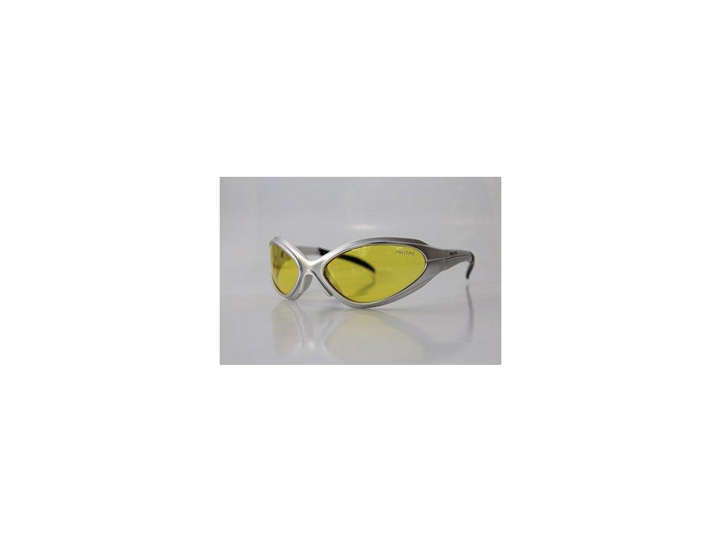 Brýle sportovní AKITA