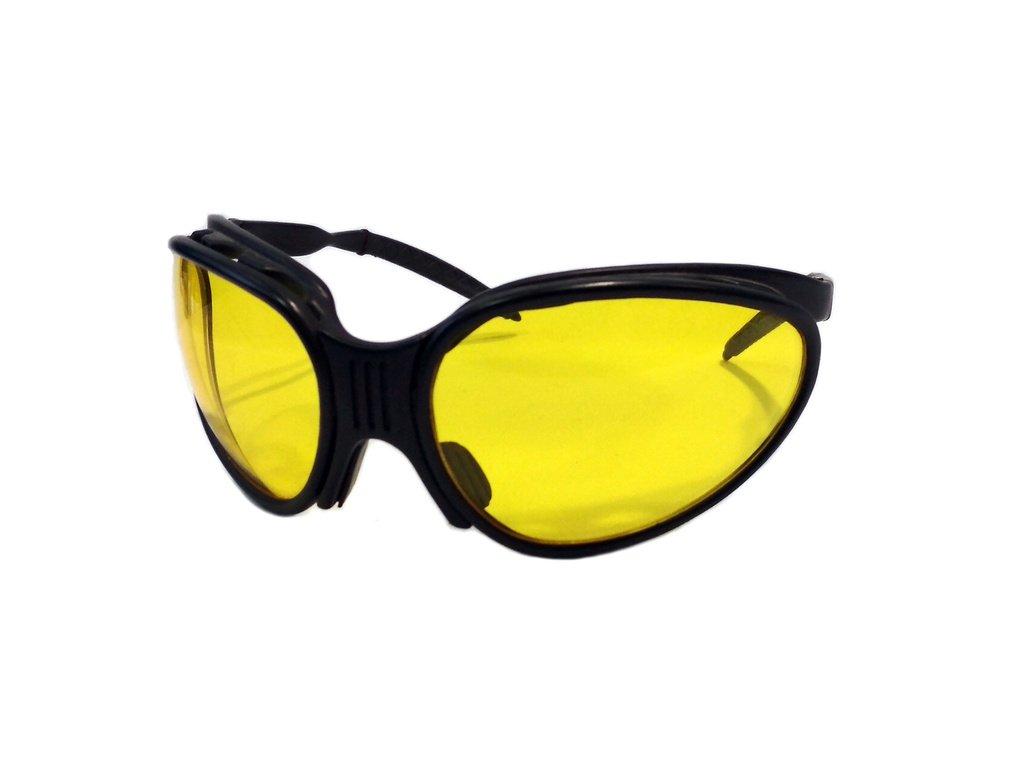 Sportovní brýle Axon