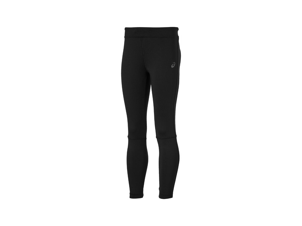 Legíny ASICS Tight juniorské