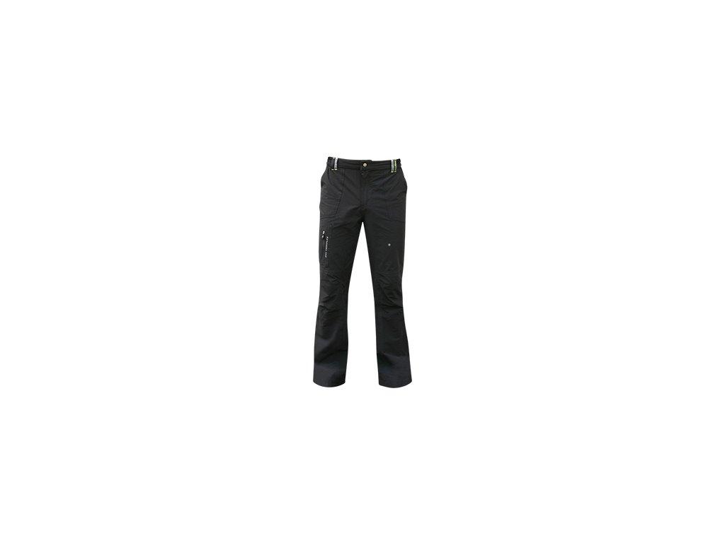 Kalhoty TREKFLEX-X pánské