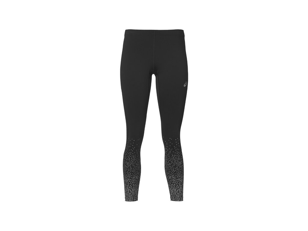 Legíny Asics ELITE 7/8 TIGHT