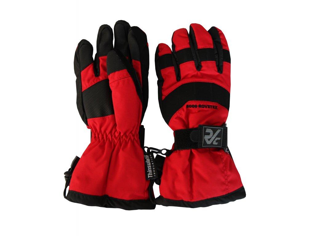 Dyflex rukavice