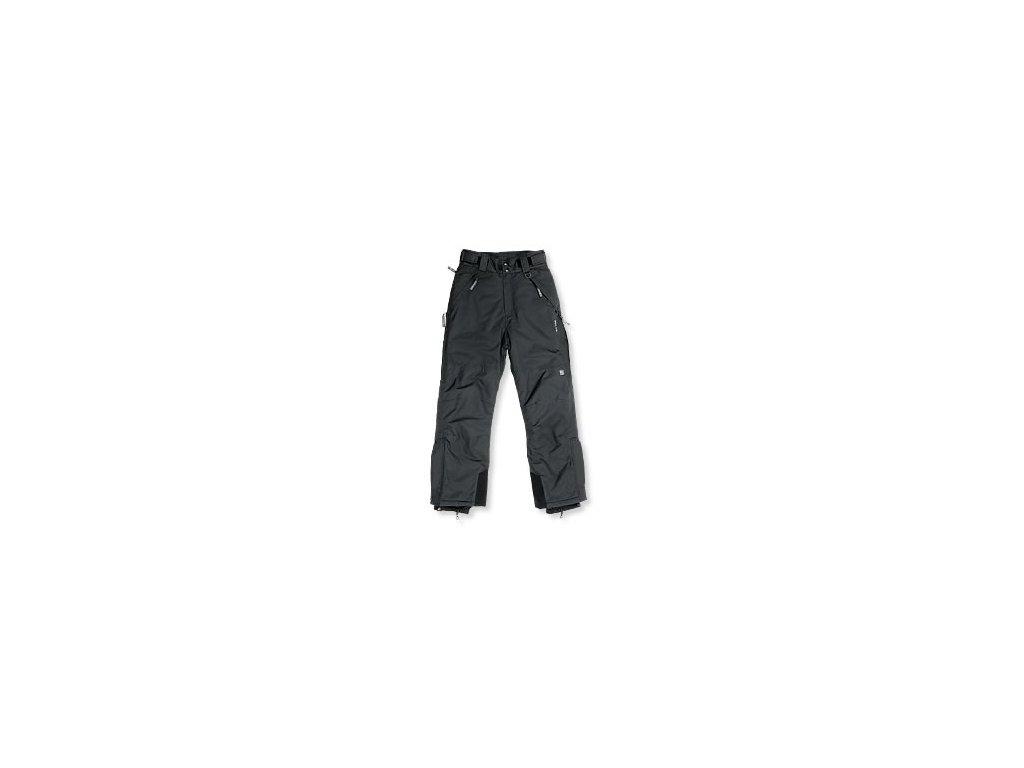 Kalhoty IRIS