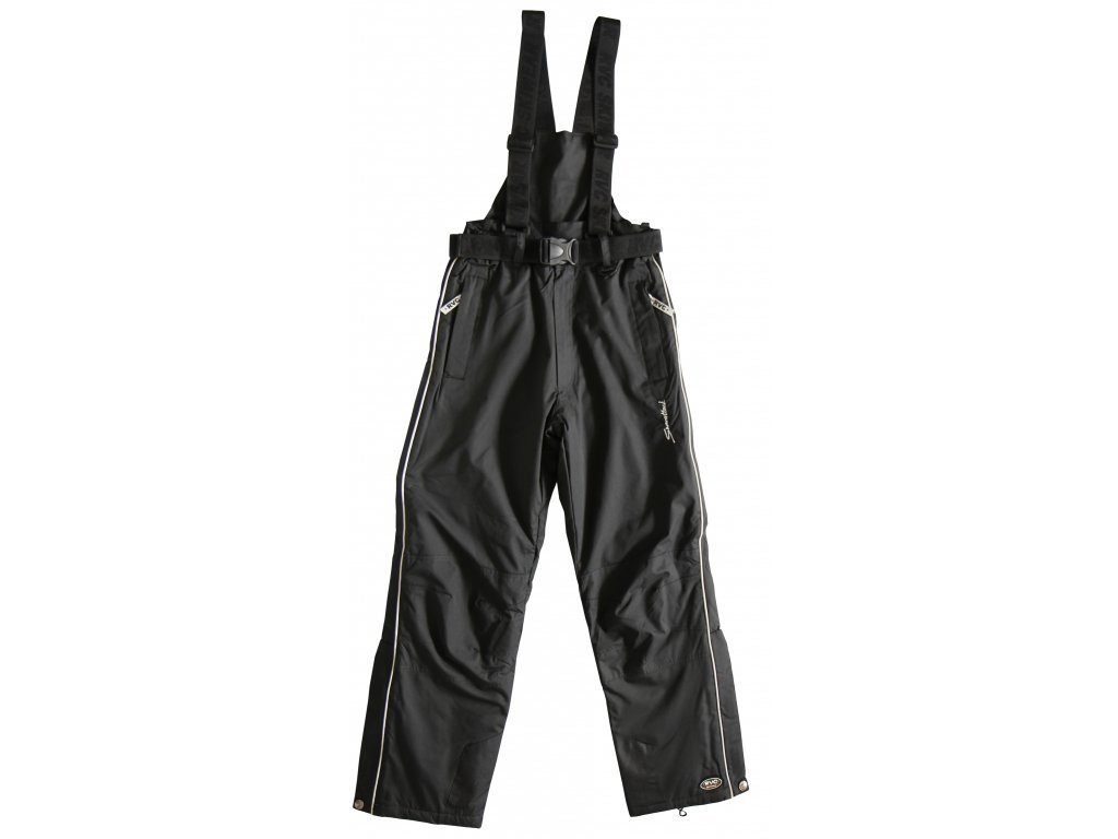 Kalhoty SNOWATTACK