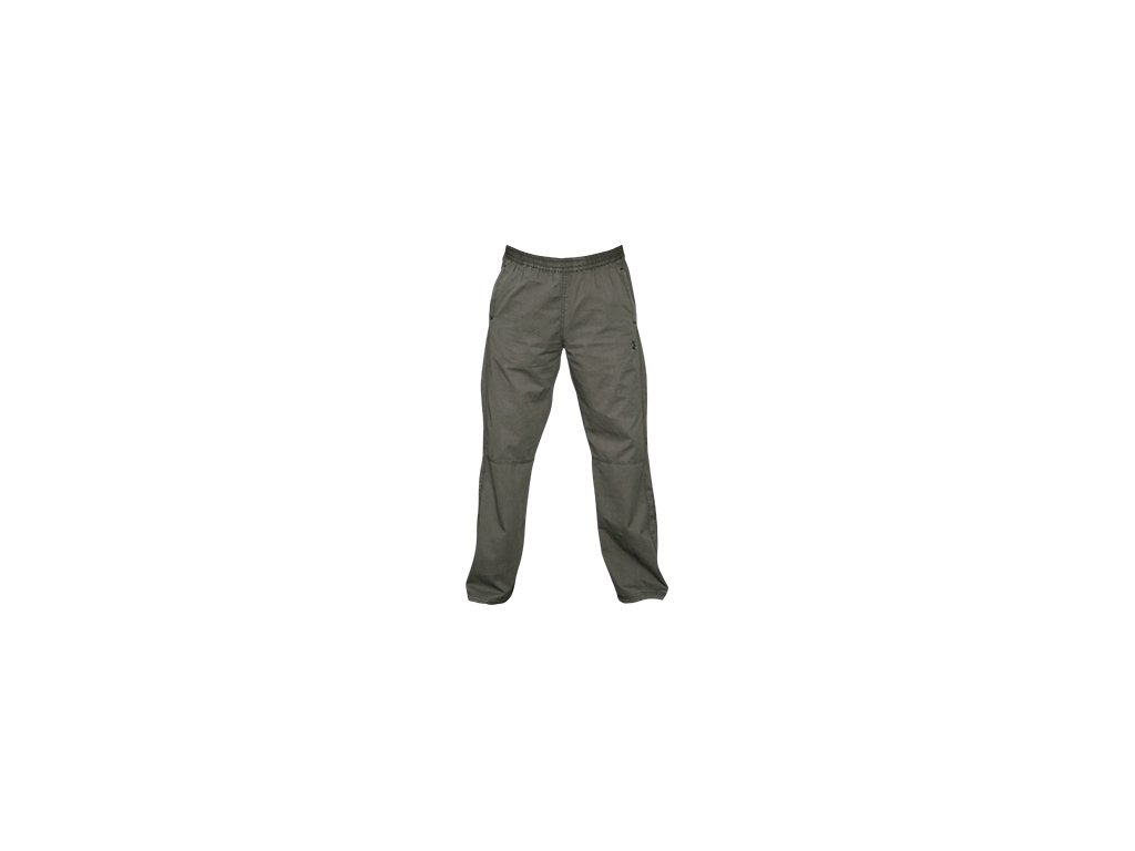 Kalhoty CARACAS