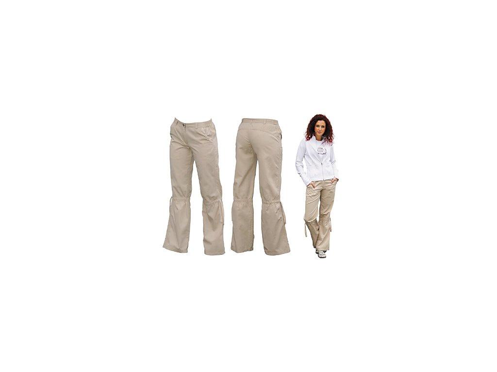 Kalhoty DIVORE