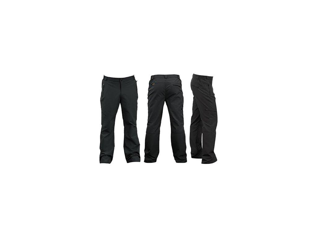Kalhoty DYNAFLEX LITE pánské
