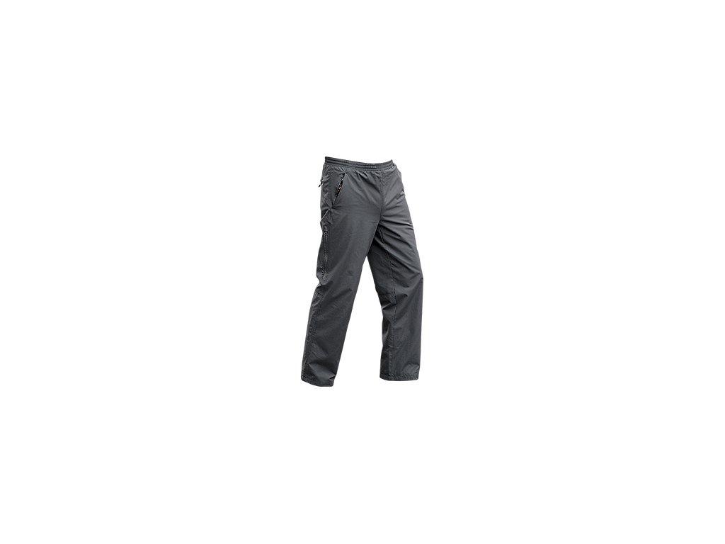 Kalhoty CRX
